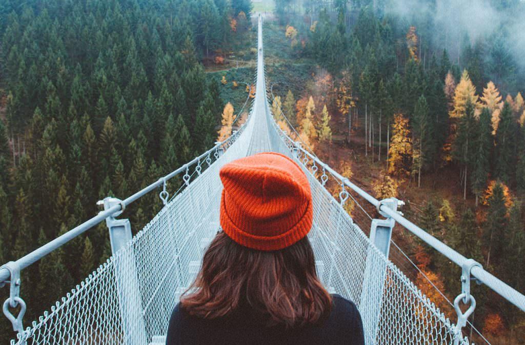 building-bridges