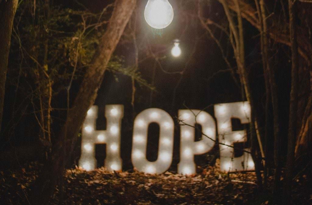 hope-is-around-corner