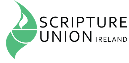 scripture union ireland