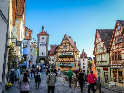 The-coolest-view-in-Rothenburg-ob-der-Tauber-Germany-8040