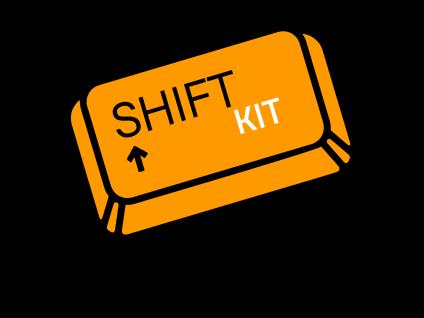 voke shift playbook