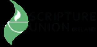 Scripture-Union-Ireland-Logo_157x77